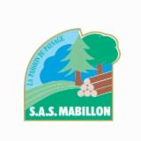 MABILLON