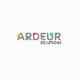 ARDEUR SOLUTIONS