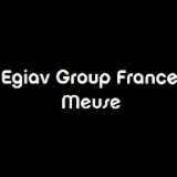 EGIAV GROUP FRANCE - CENTRE COEUR DE MEUSE