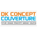DK CONCEPT COUVERTURE