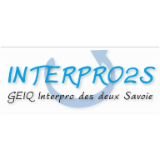 GEIQ INTERPRO 2 S