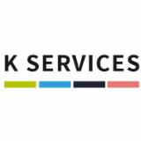 K SERVICES