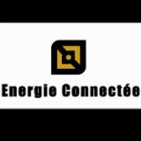 ENERGIE CONNECTEE