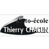 CHACUN THIERRY