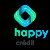 MY HAPPY CREDIT - France Finance Conseil