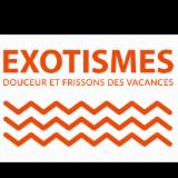EXOTISMES