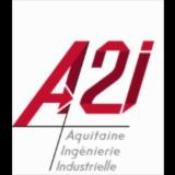 A2I-Aquitaine Ingénierie Industrielle