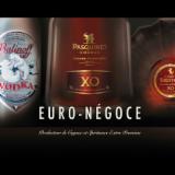 EURO-NEGOCE