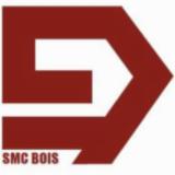 SMC BOIS