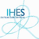 INSTITUT HAUTES ETUDES SCIENTIFIQUES