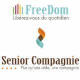 FREE DOM'BASSIN D'ARCACHON
