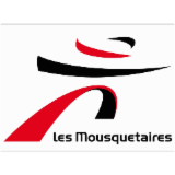 ITM LAI - ETABLISSEMENT DE HEUDEBOUVILLE