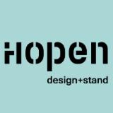 HOPEN DESIGN
