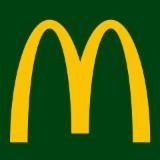 McDonald's Trignac