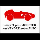 L'Agence Automobilière d'Albi  Chaleo
