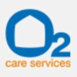 OJRG CARE4U SERVICES