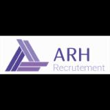 ARH Recrutement