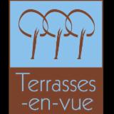 TERRASSES-EN-VUE.COM