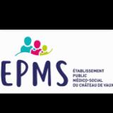 EPMS DU CHATEAU DE VAUX