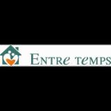 ENTRE TEMPS