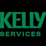 KELLY SERVICES STRASBOURG