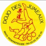 DOJO DES JUMEAUX