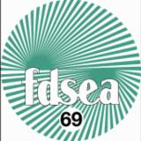 FDSEA 69