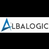 ALBALOGIC