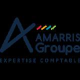 AMARRIS GROUPE