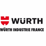 WURTH INDUSTRIE FRANCE