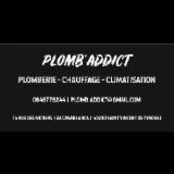PLOMB ADDICT