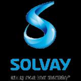SOLVAY OPERATIONS FRANCE