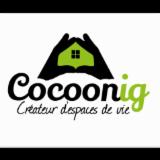 COCOONIG