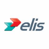 ELIS SERVICES