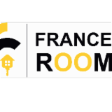 FRANCE ROOM