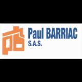 PAUL BARRIAC