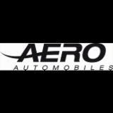 AERO92