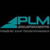 PLM EQUIPEMENTS