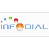 INFODIAL