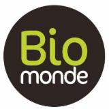 BIO à Mougins -BIOMONDE- sarl orenda