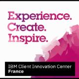 IBM CLIENT INNOVATION CENTER FRANCE