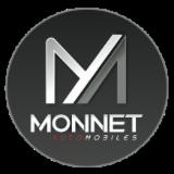 EURL MONNET AUTOMOBILES