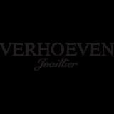 VERHOEVEN