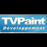 TV PAINT DEVELOPPEMENT