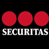 SECURITAS FRANCE SARL DIV MOBILE