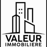 VALEUR IMMOBILIERE