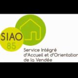 GCSMS SIAO 85