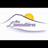 AUX LAVANDIERES