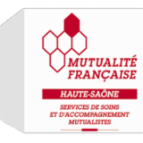 MUTUALITE FRANCAISE HAUTE-SAONE