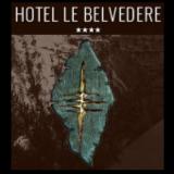 HOTEL BELVEDERE ****